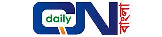 Daily CN Bangla