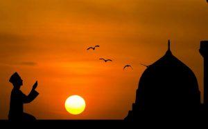 মুসলিম জীবনে ঈদুল ফিতরঃ তাৎপর্য, করণীয় ও বর্জণীয়